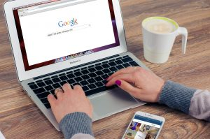 Free Advertising for Nonprofits from google